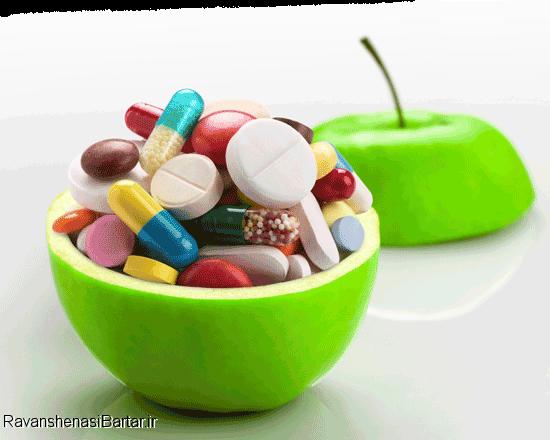 آیا داروها هم فاسد میشوند؟