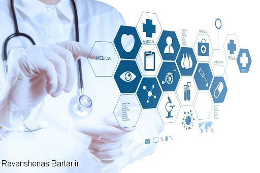 ساختمان پزشکان | درج تبلیغات رایگان