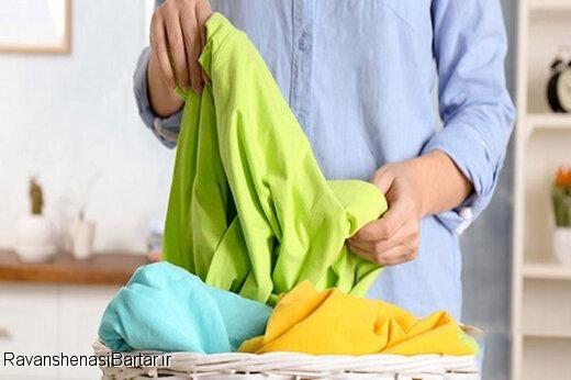 ویروس کرونا تا چه مدت روی لباس باقی میماند؟