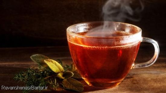 آیا نوشیدنی گرم محافظی در برابر کرونا می باشد؟
