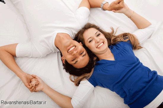 آیا رابطه جنسی، سیستم ایمنی را تقویت میکند؟