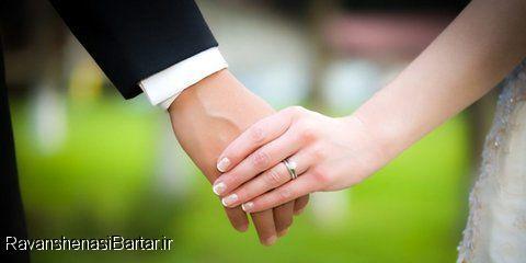 جشن عروسی در ایران منسوخ میشود؟