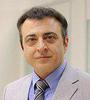 دکتر وحید عارفی |متخصص بیماری های لثه