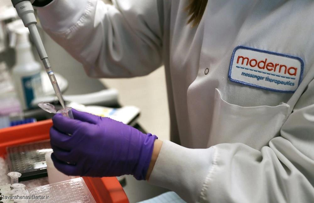 چگونه مدرنا  از استارتاپی کوچک به غول بیوتکنولوژی تبدیل شد؟