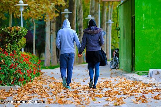 7 توصیه مهم برای ازدواج مجدد بعد از طلاق